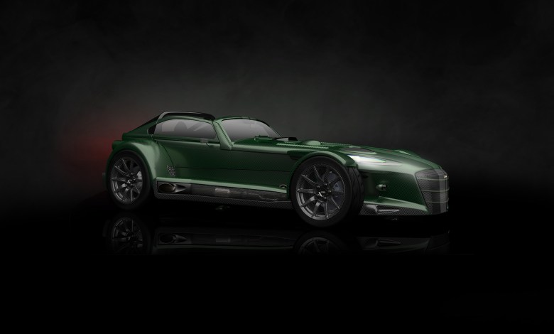donkervoort-d8-gto-jd70-02