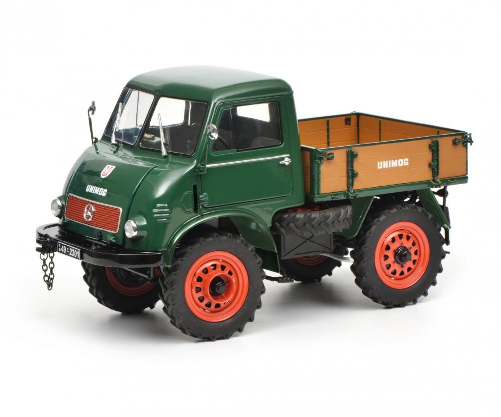 450016700-mercedes-unimog-401-schuco-avant