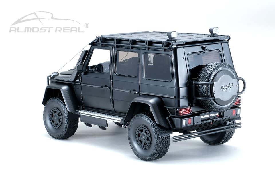 almost-real-brabus-550-adventure-prix