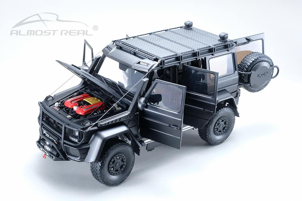 almost-real-brabus-550-adventure-ouvrants