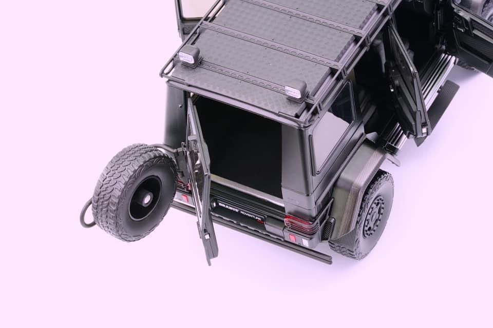almost-real-brabus-550-adventure-