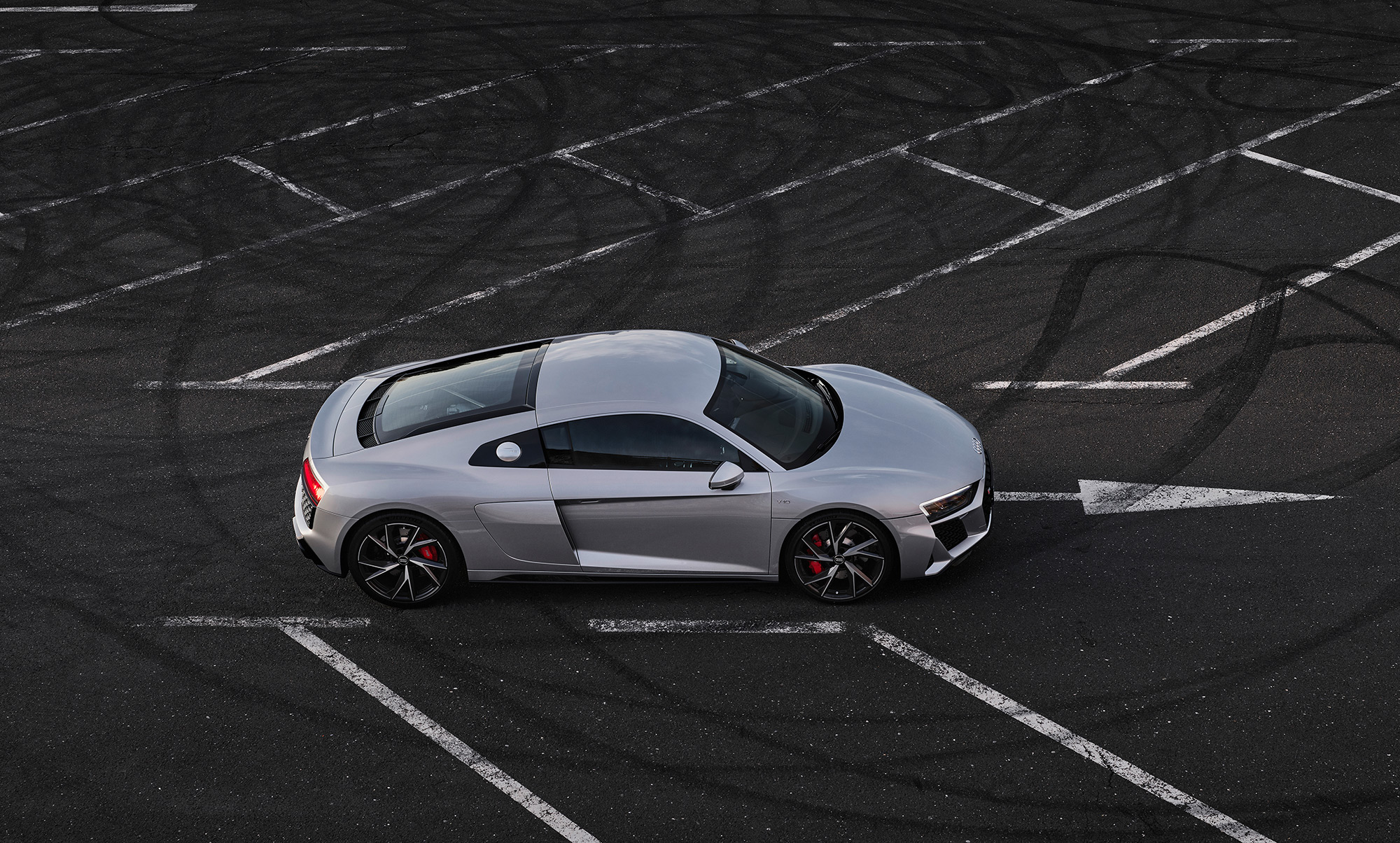 audi-r8-v10-rwd-performances