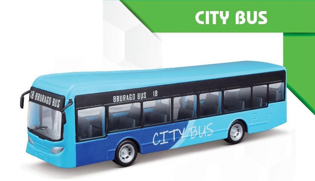 bburago-bus-urbain