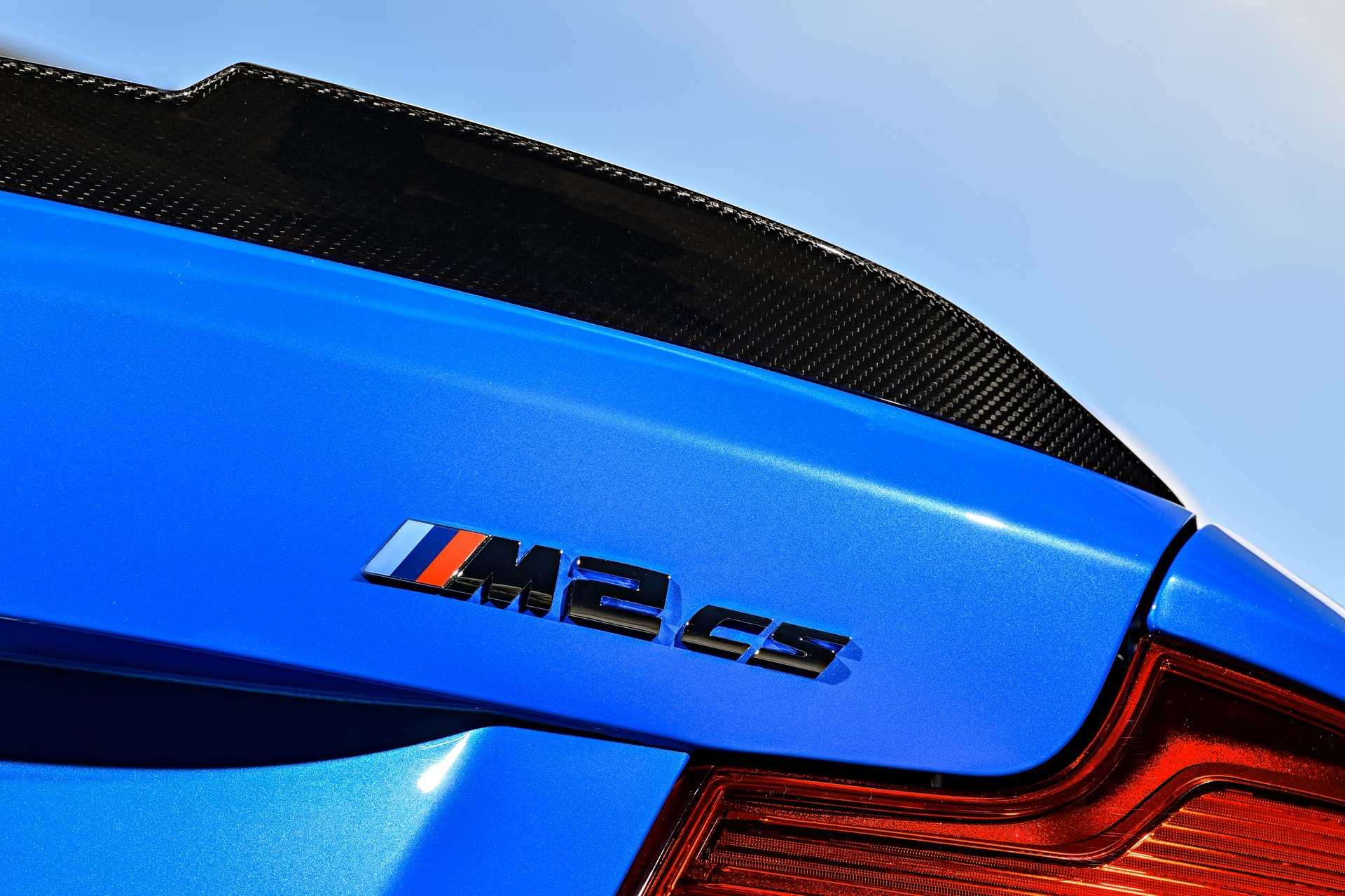 bmw-m2-cs-logo