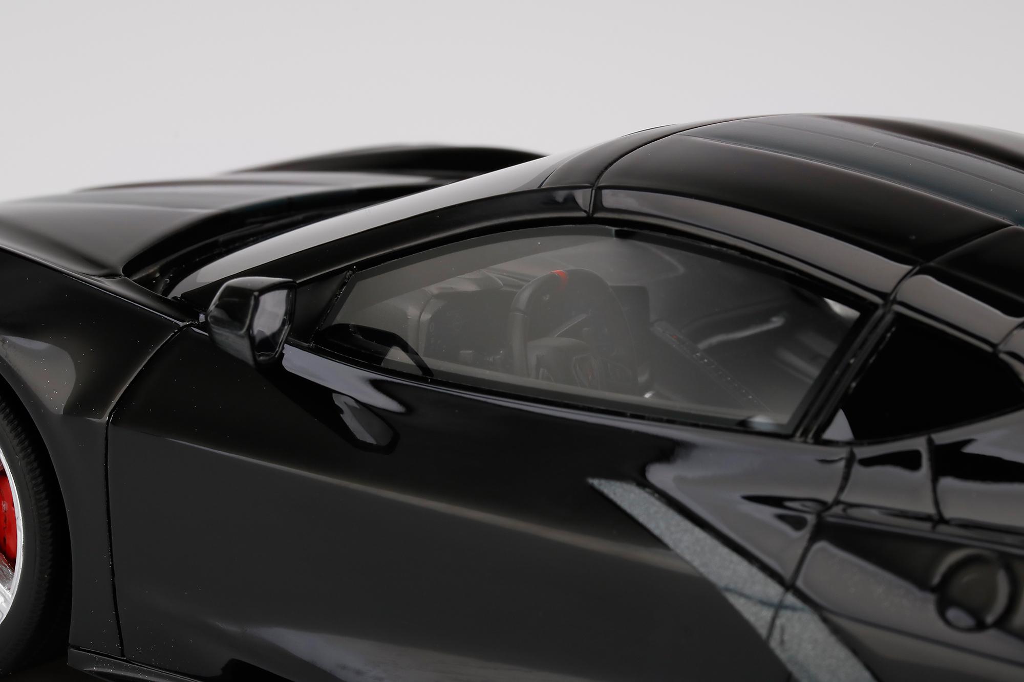 chevrolet-corvette-c8-stingray-topspeed-models-interieur