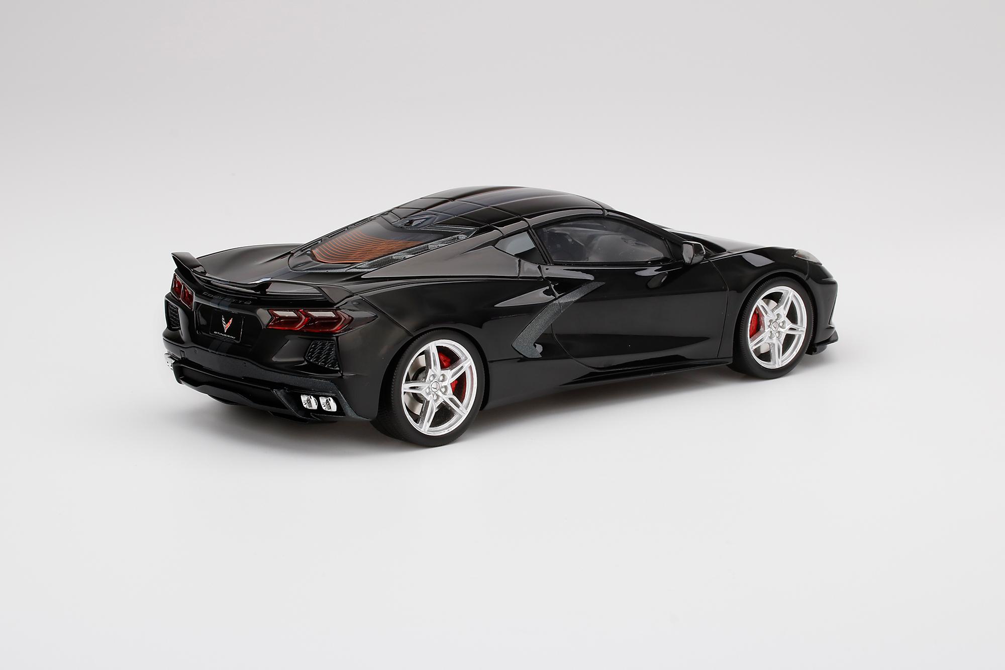 chevrolet-corvette-c8-stingray-topspeed-models-ts0283