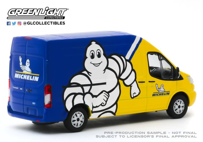 ford-transit-michelin-greenlight-2