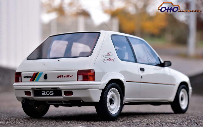 g039-peugeot-205-rallye-ottomobile