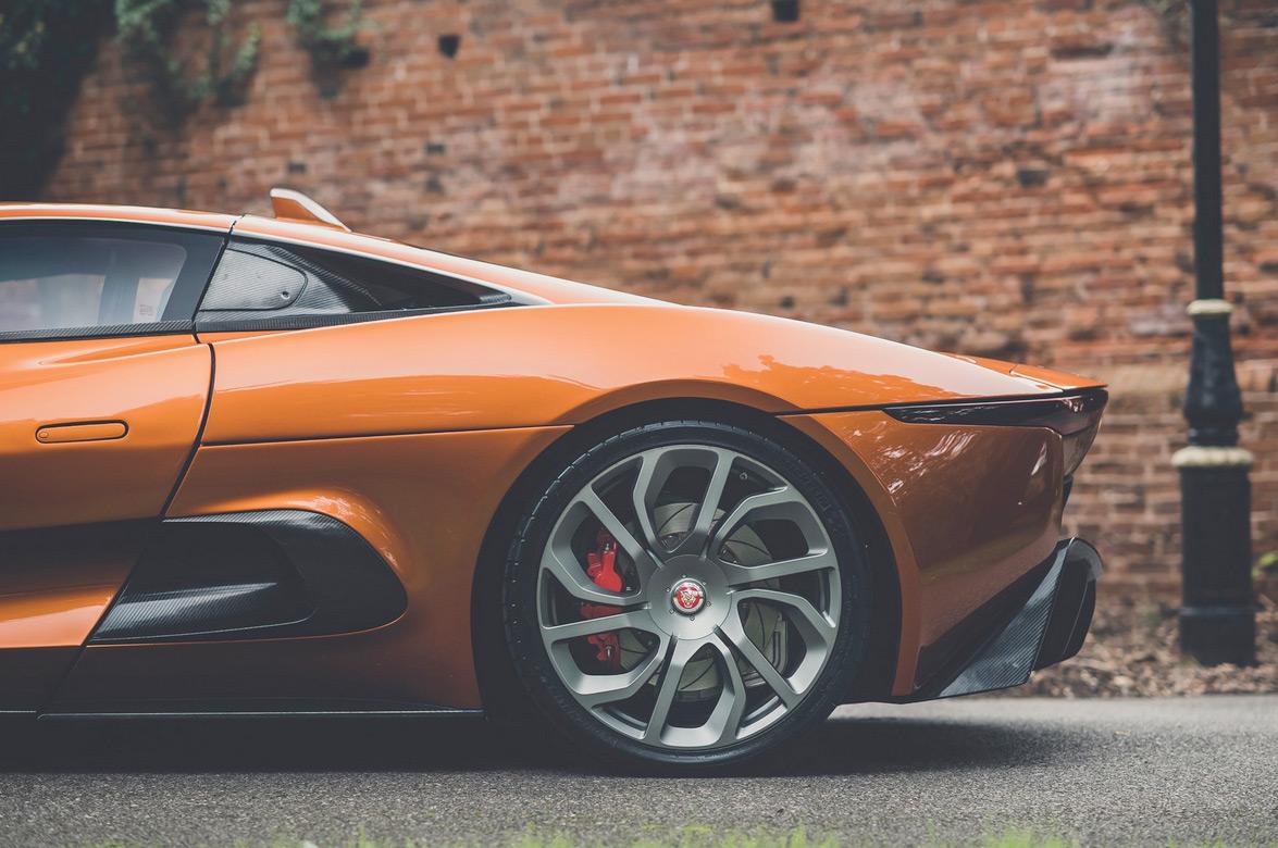 jaguar-c-x75-prix