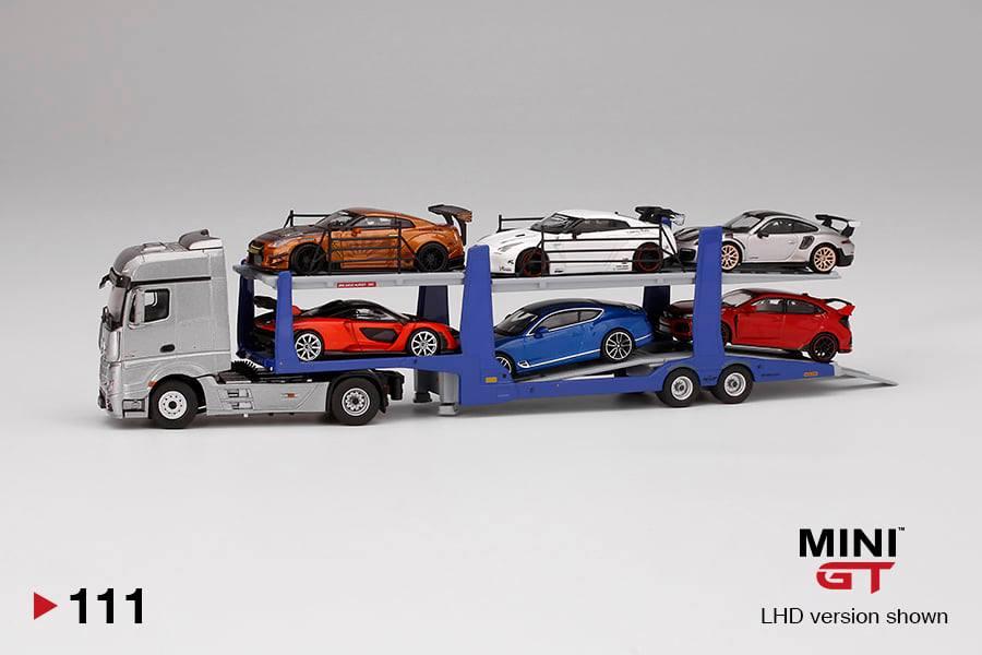 mercedes-actros-remorque-voiture-minigt-mgt000111l-2