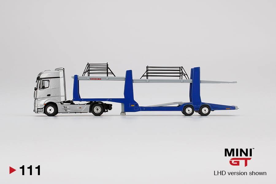 mercedes-actros-remorque-voiture-minigt-mgt000111l-5