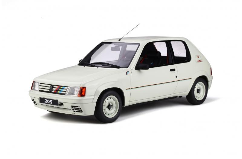 peugeot-205-rallye-ottomobile-2