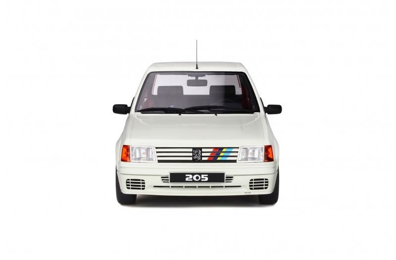 peugeot-205-rallye-ottomobile-4