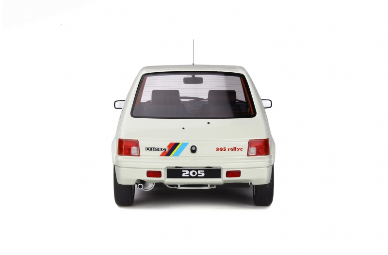 peugeot-205-rallye-ottomobile-5