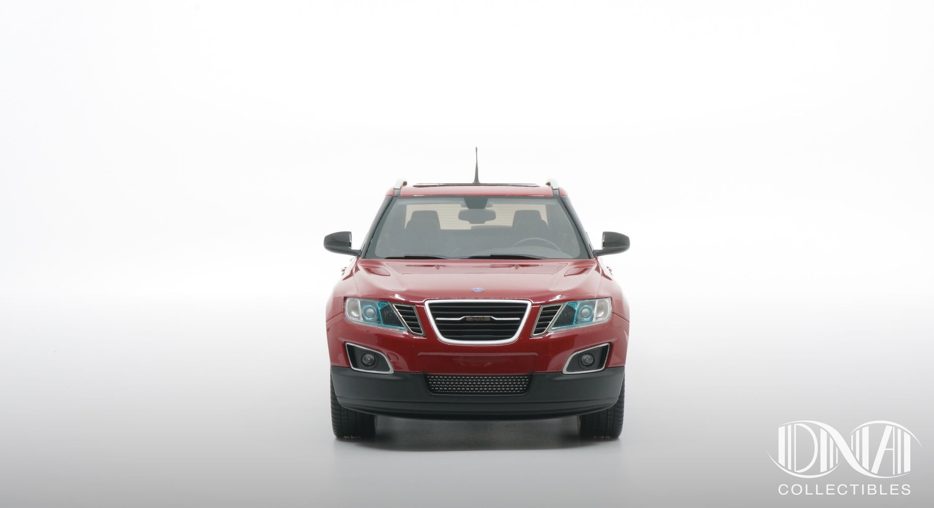 saab-9-4x-dna-collectiles-dna000032-suv