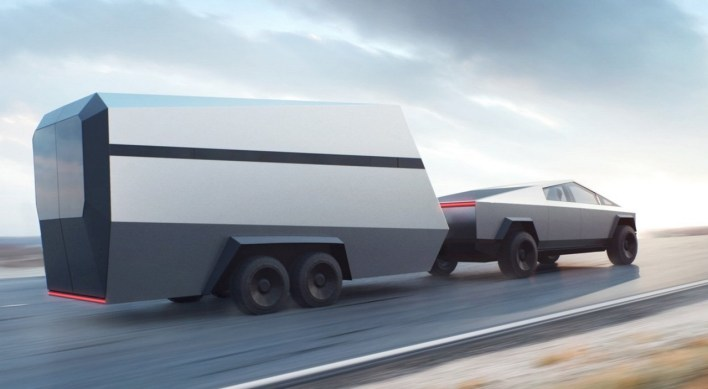 tesla-cybertruck-caravane