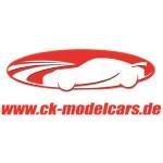 CK Modelcars - notre avis