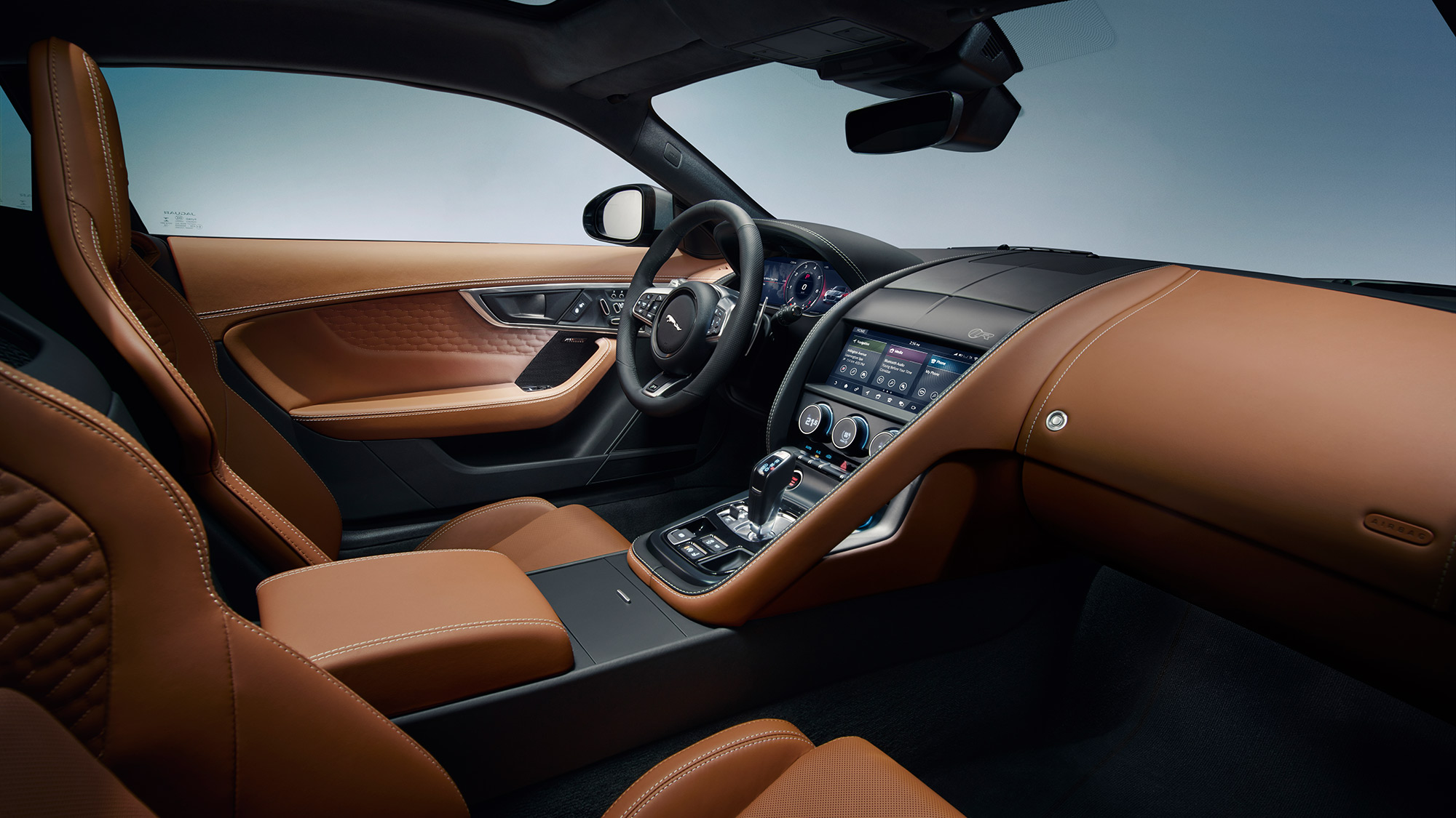 jaguar-f-type-2020-seats