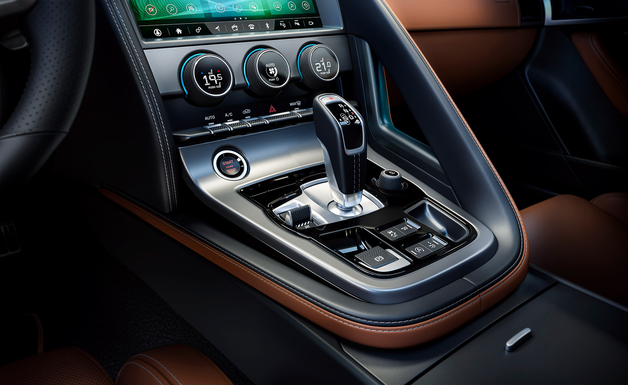 jaguar-f-type-2020-transmission