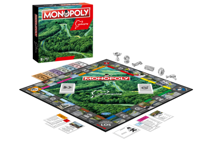 monopoly-edition-nurburgring-acheter