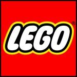 Lego - notre avis