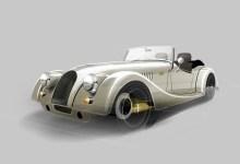Photo of Morgan Plus 4 70th Anniversary : la fin du châssis en acier