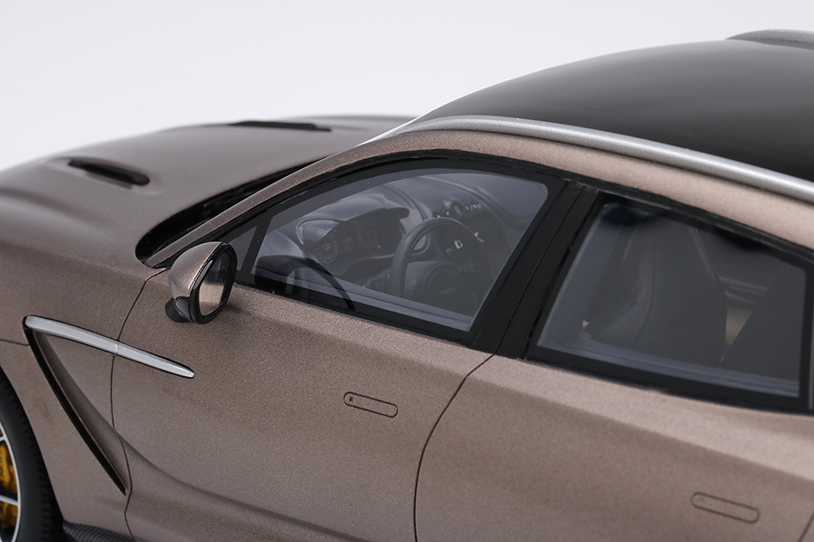 Aston Martin DBX TopSpeed TS0288