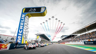 Photo of Le report des 24 Heures du Mans en 7 questions