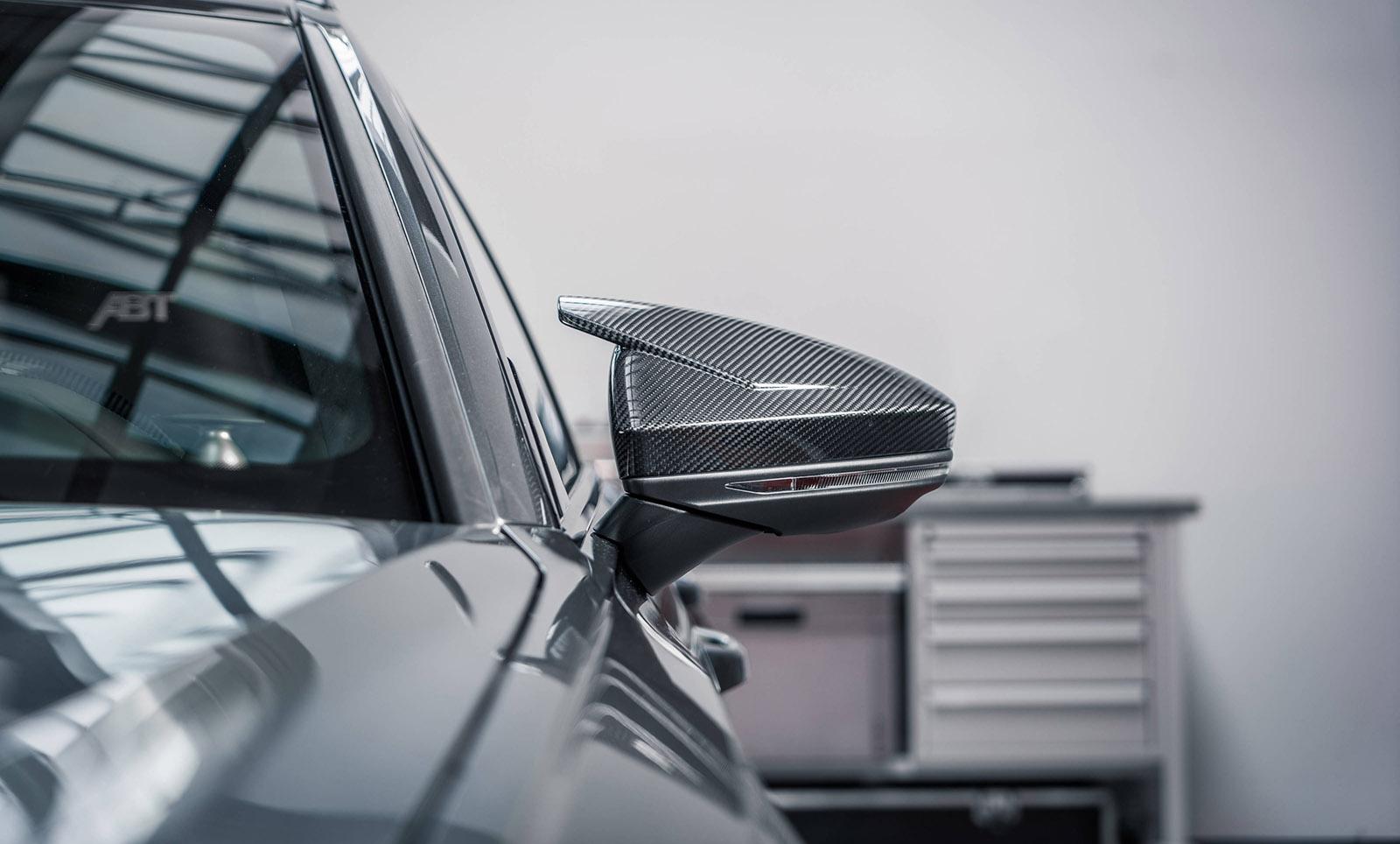 Audi RS 6-R ABT 2020