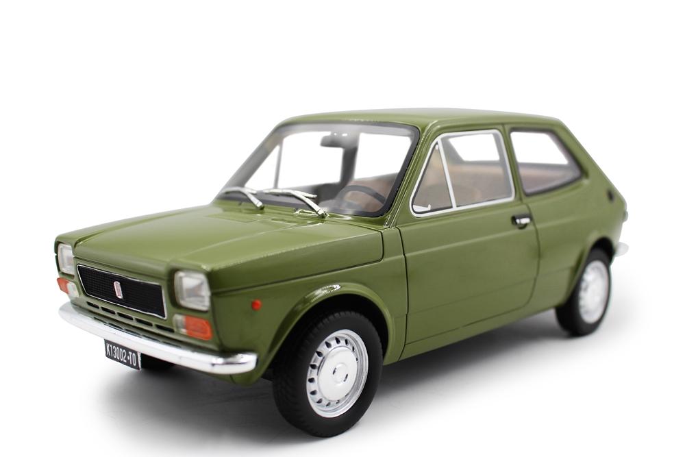 LM129C Fiat 127 1/18