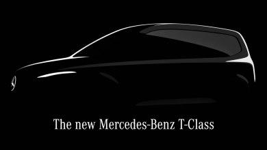 Photo de Le Mercedes Classe T a-t-il vraiment un intérêt ?