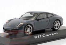 1/43 Porsche 911 Carrera Herpa