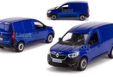 1/43 Renault Express Van Norev