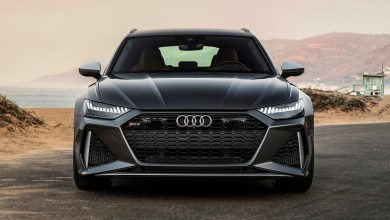 Audi RS 6 pourquoi succès