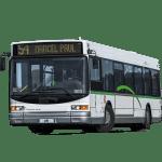 Avis conduite bus pdlv