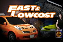 Fast and Lowcost PDLV