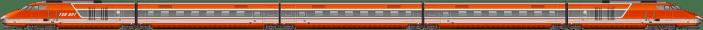Schéma TGV 001