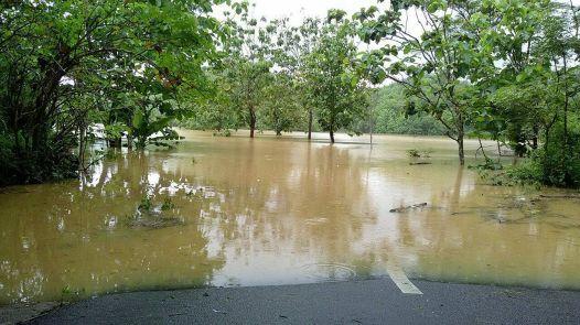 Muhamamdiyah Peduli Bencana di Gunungkidul dan Sekitarnya 01