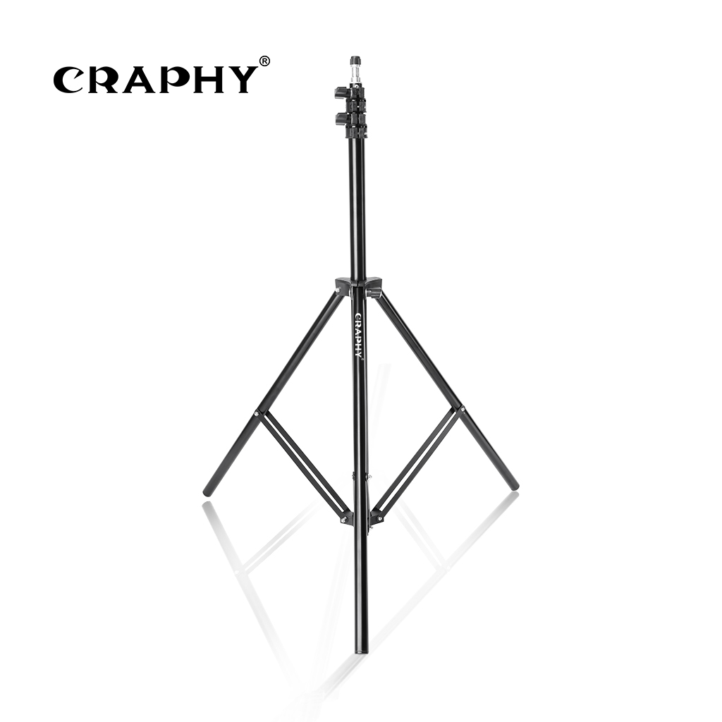 79 Photography Photo Studio Light Stand Tripod For