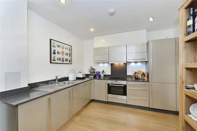 2 Bedroom Flat To Rent Caspian Apartments Salton Square