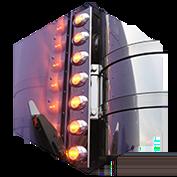 lights-hex