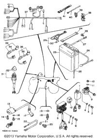 Piston Pump: Duro Piston Pump Diagram