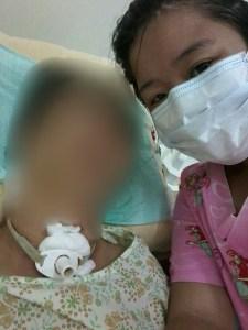Treostomy Care Malaysia