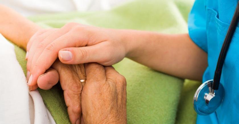 Home Nursing Providers Malaysia