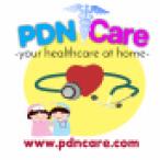 pdncare malaysia logo