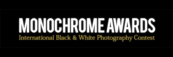 UPDATE: Another Contest Scam? Who Runs Monochrome and Monovisions Awards? | PDN Online