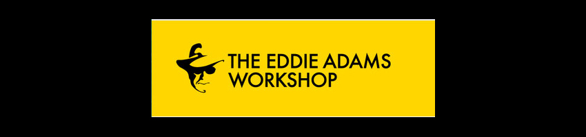 Eddie Adams Workshop Announces New Sexual Harassment Reporting Policy | PDNPulse