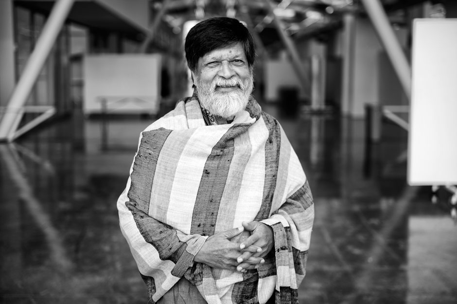 The #freeshahidulalam Campaign: How You Can Help (Update) | PDNPulse