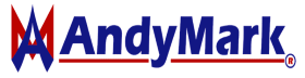 andymark_store_logo[1]