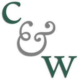 c_w_square